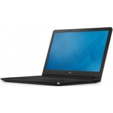 """Ноутбук DELL Inspiron 3573, 15.6"""" 3573-6045, черный"""