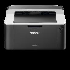 Лазерный принтер Brother HL-1112R A4