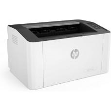 Принтер лазерный HP Laser 107a