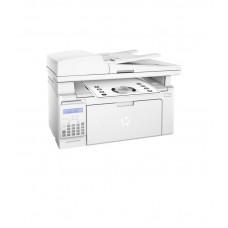 МФУ лазерный HP LaserJet Pro MFP M132fn