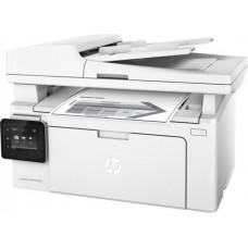 МФУ HP LaserJet Pro MFP M132fw