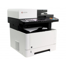 МФУ лазерное Kyocera ECOSYS M2735dn