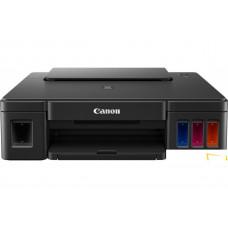 Принтер Canon Pixma G1411 A4 (2314C025)