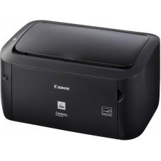 Принтер лазерный Canon LBP-6020 Black А4
