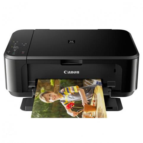 МФУ A4 Canon Pixma MG3640 (Wi-Fi)