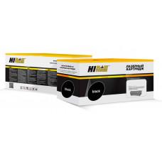 Картридж HP LJ Laser 107a/107r/107w/MFP135a/135r/135w, 1K (без чипа) (W1106A)  Hi-Black