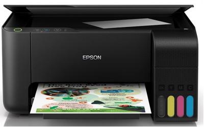 МФУ A4 Epson L3100