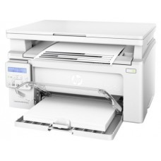 МФУ лазерный HP LaserJet Pro MFP M132nw