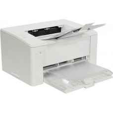 Принтер лазерный HP LaserJet Pro M104w