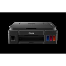 МФУ Canon PIXMA G3411